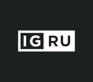 work.feature.logo.IGRU